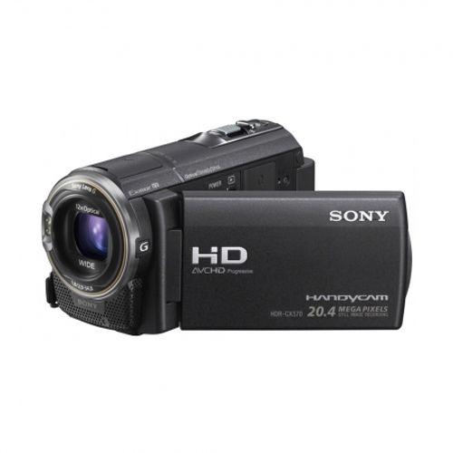 sony-hdr-cx570e-camera-video-full-hd-zoom-optic-12x-20-4-mp-21675