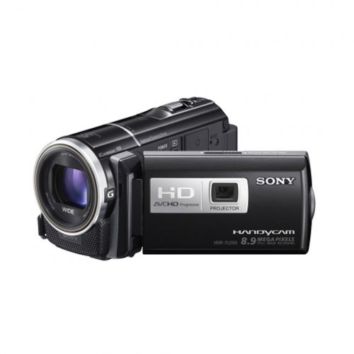 sony-handycam-hdr-pj260ve-zoom-30x-fullhd-proiector-incorporat-21696