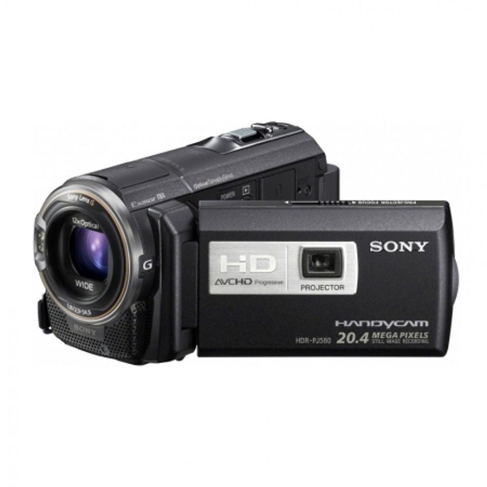 sony-hdr-pj580ve-camera-video-full-hd-proiector-gps-zoom-12x-memorie-interna-32gb-21794