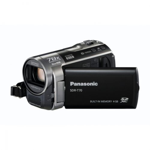 panasonic-sdr-t70ep-k-camera-video-sd-compacta-zoom-optic-70x-memorie-integrata-4gb-22064