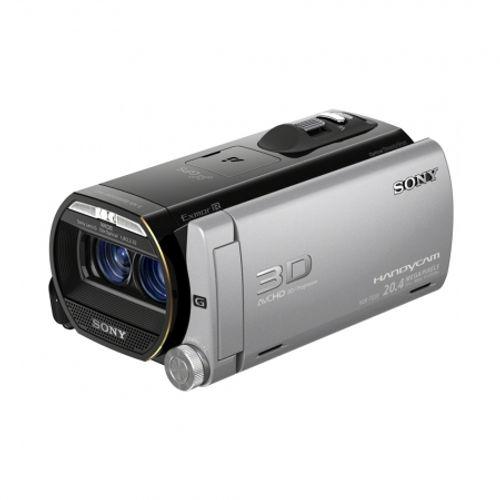 sony-hdr-td20-camera-video-fullhd-filmare-3d-memorie-flash-integrata-64gb-22115