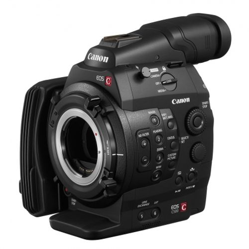 canon-eos-c500-camera-cinema-profesionala-22269