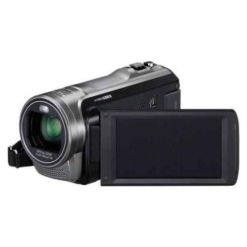 panasonic-hc-v500m-camera-video-fullhd-memorie-16gb-zoom-38x-22410