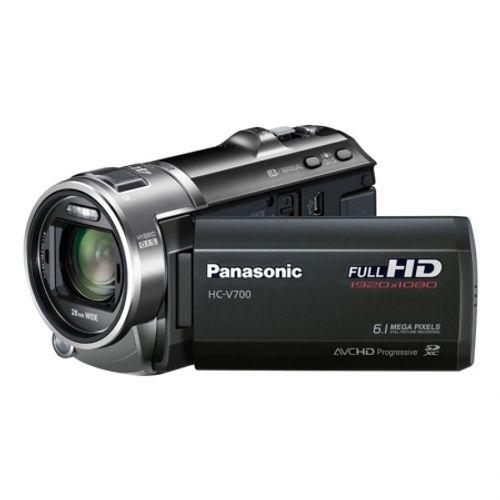 panasonic-hc-v700ep-k-camera-video-fullhd-zoom-21x-obiectiv-wide-28mm-22411