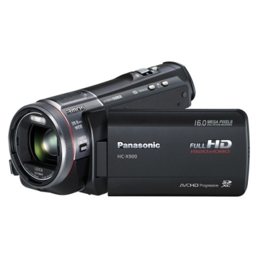panasonic-hc-x900-negru-camera-video-full-hd-zoom-12x-wide-29-8mm-22413