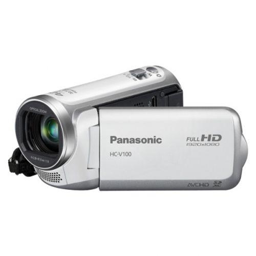 panasonic-hc-v100-alb-camera-video-compacta-full-hd-22455