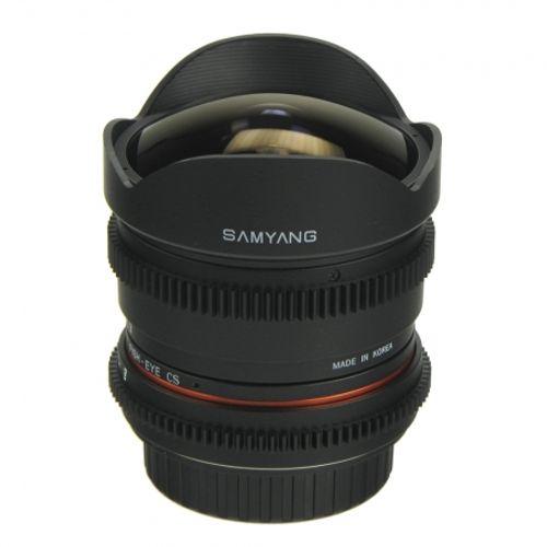 samyang-8mm-t3-8-canon-vdslr-22468