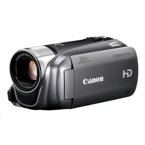 canon-hf-r205-argintiu-camera-video-full-hd-zoom-optic-18x-22471