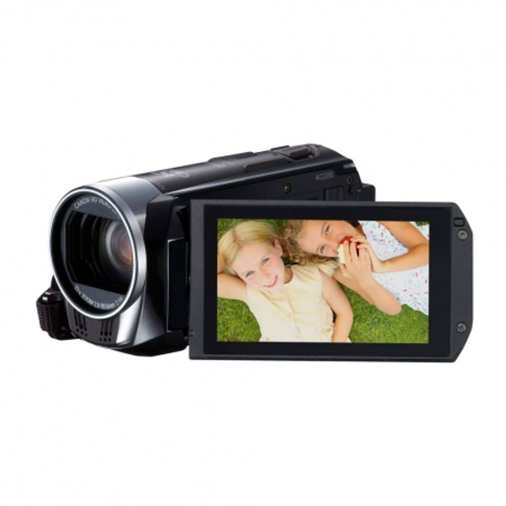 canon-legria-hf-r36-camera-video-full-hd-8gb-wifi-zoom-32x-22477