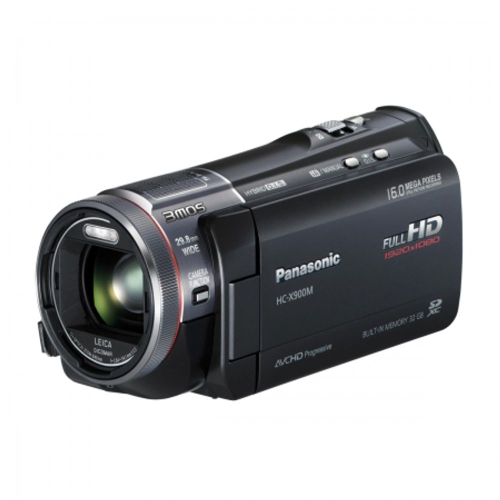 panasonic-hc-x900m-full-hd-memorie-32gb-zoom-12x-wide-29mm-22708