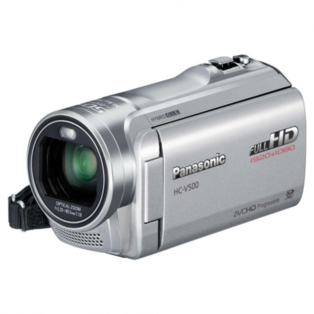 panasonic-hc-v500-argintiu-camera-video-full-hd-zoom-38x-22710