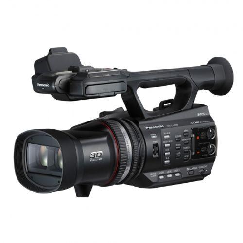panasonic-hdc-z10000-camera-video-full-hd-3d-2d-22720