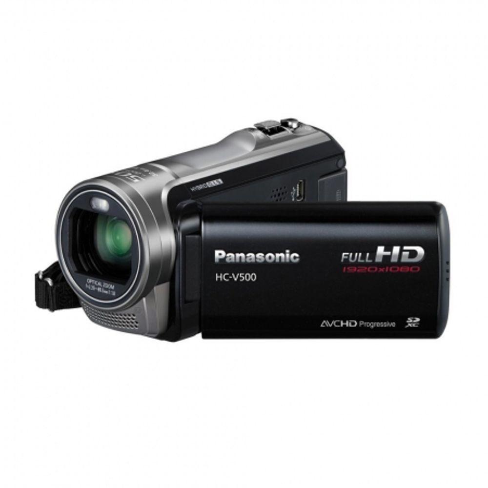 panasonic-hc-v500-neagra-camera-video-fullhd-zoom-38x-23432