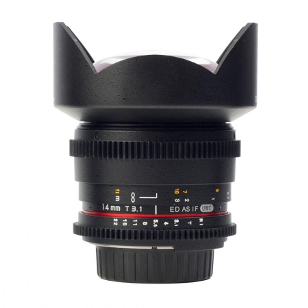 samyang-14mm-t3-1-ed-as-if-umc-canon-vdslr-23529