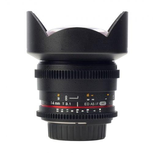 samyang-14mm-t3-1-ed-as-if-umc-nikon-vdslr-23530