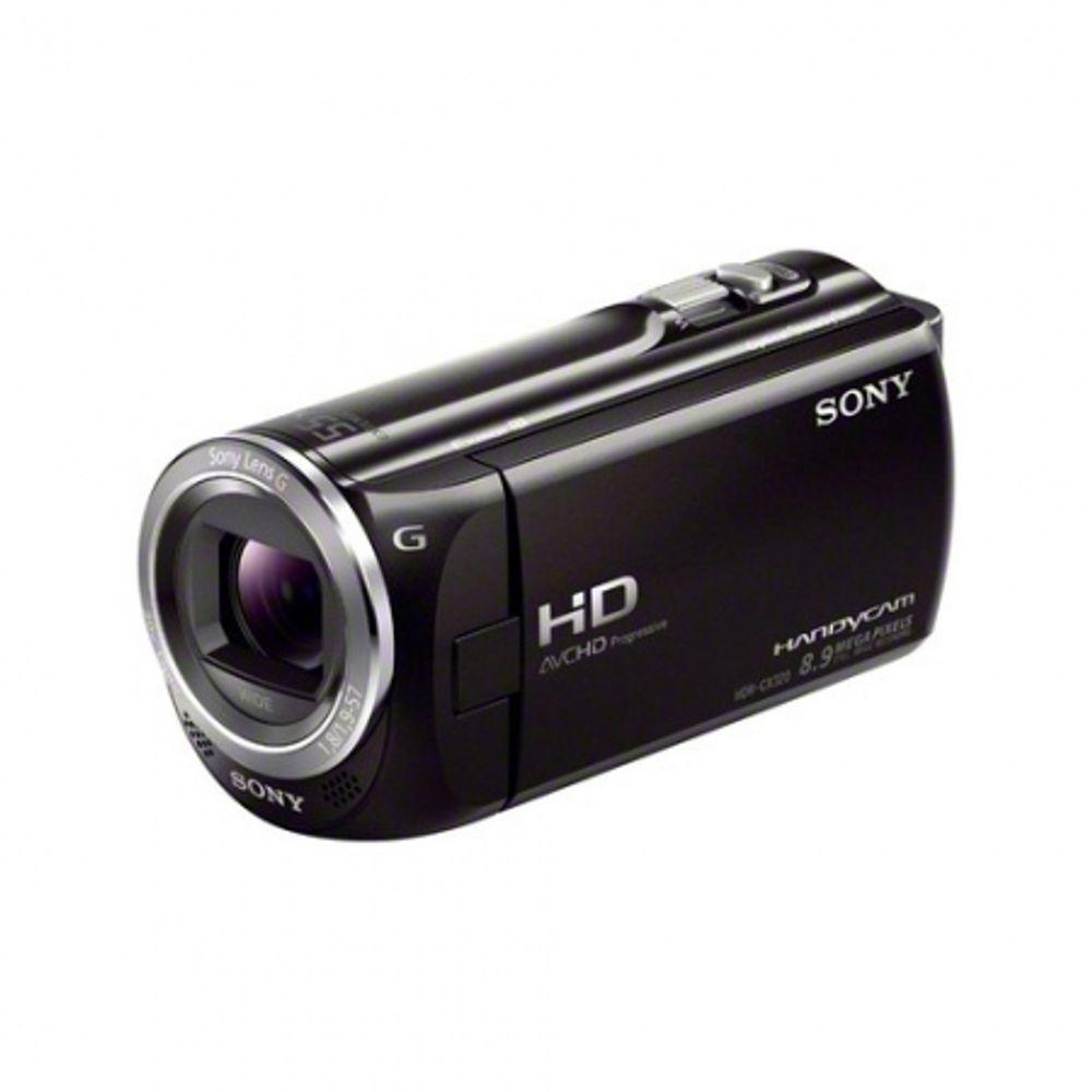 sony-hdr-cx320-camera-video-full-hd-zoom-optic-30x-stabilizare-oss-25568