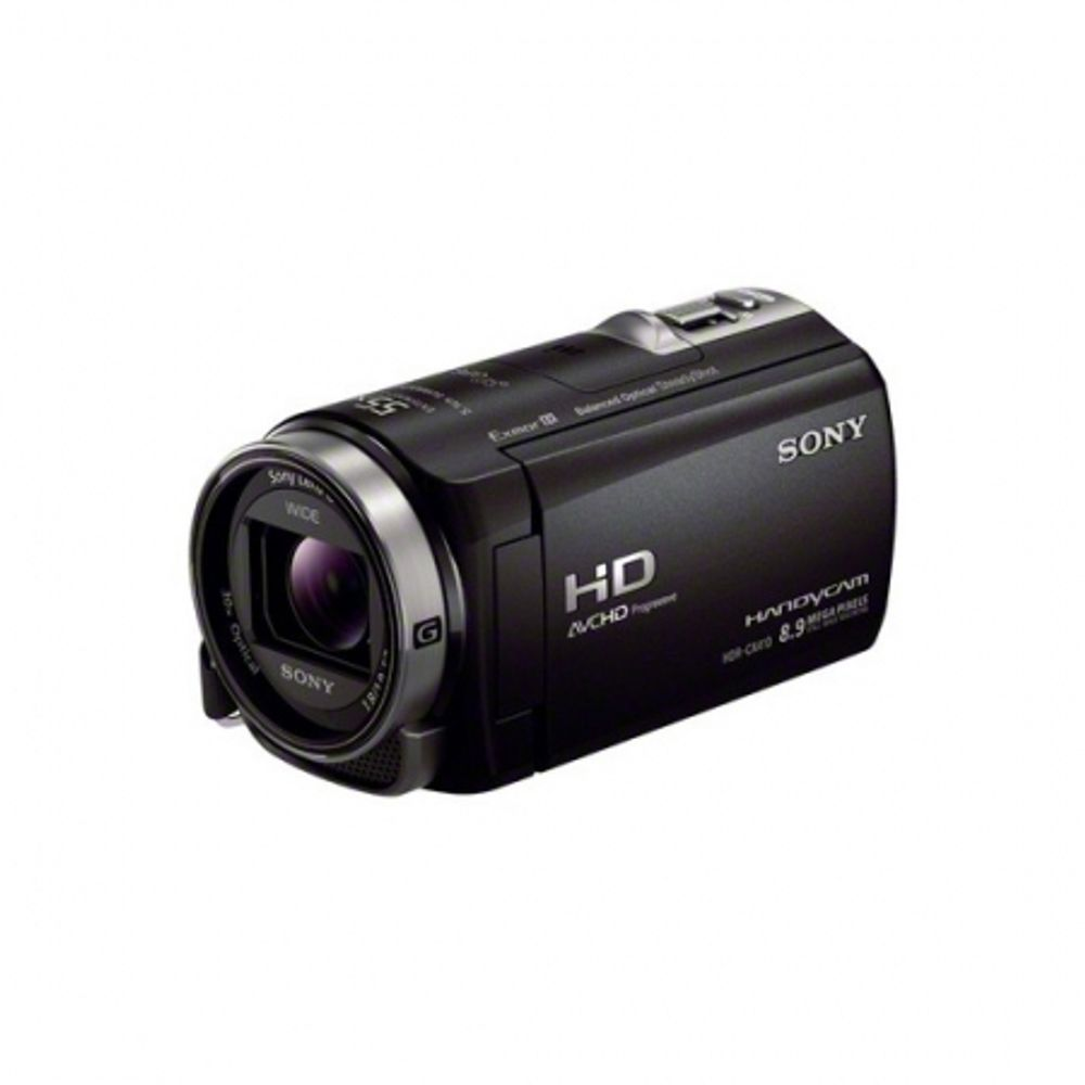 sony-hdr-cx410-camera-video-fullhd-zoom-optic-30x-gps-25571