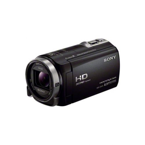 sony-hdr-cx410-camera-video-fullhd-zoom-optic-30x-gps-25571