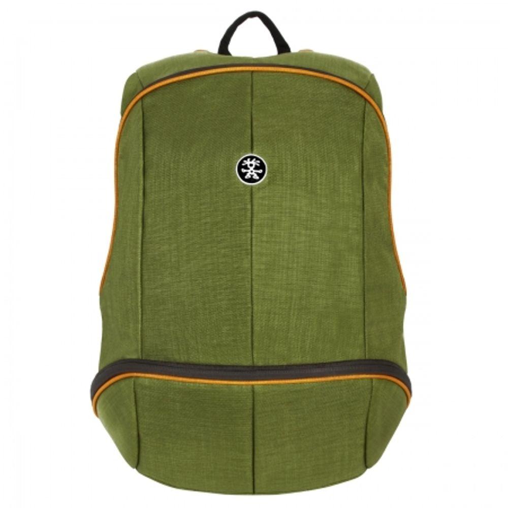 crumpler-cupcake-half-backpack-green-cuphbp-003-17281