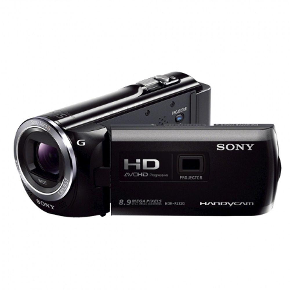 sony-hdr-pj320-camera-video-full-hd--oss--proiector--25572