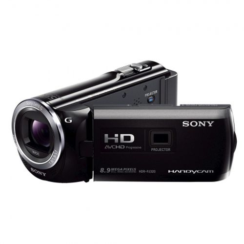 sony-hdr-pj320-camera-video-full-hd--oss--proiector--25572