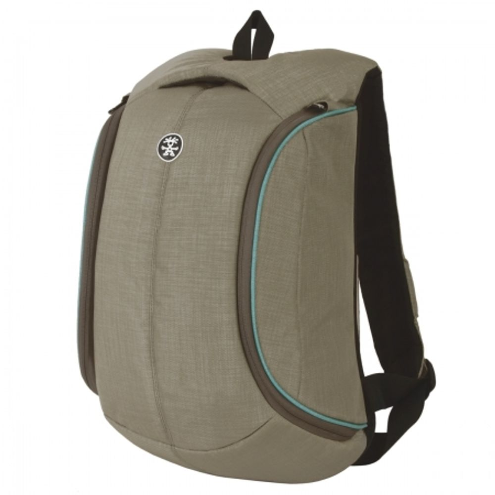 crumpler-cupcake-slim-backpack-crem-cupsbp-004-17282