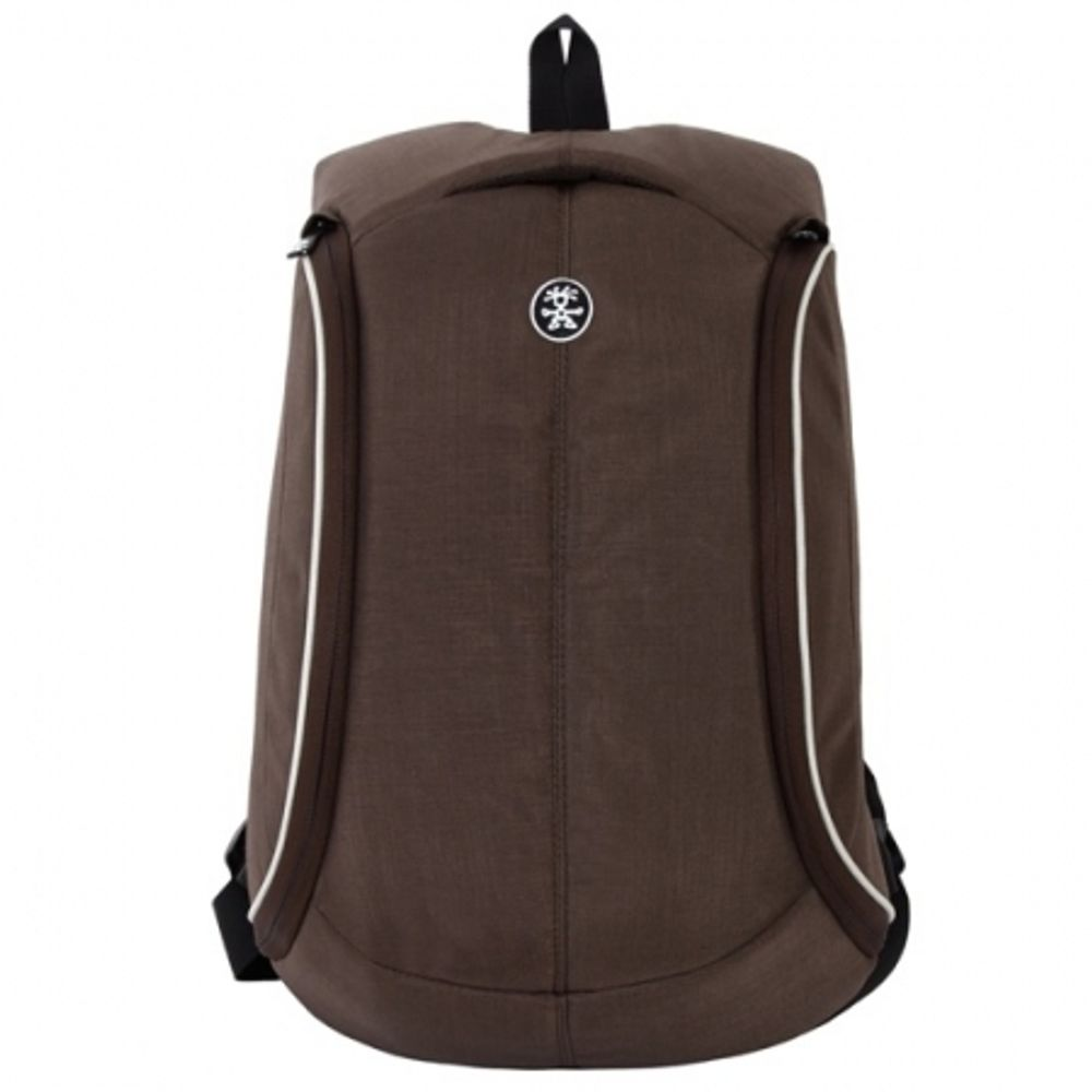 crumpler-cupcake-slim-backpack-brown-cupsbp-002-17410