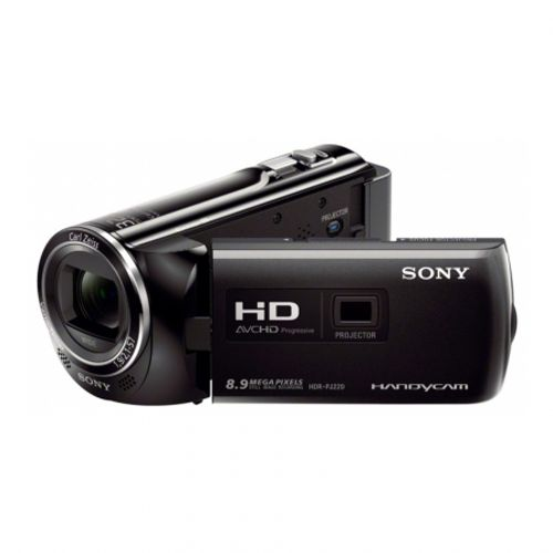 sony-hdr-pj220-25573