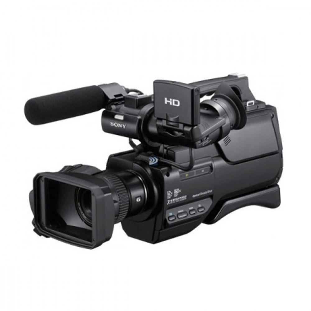 sony-hxr-mc1500-obiectiv-sony-g-zoom-optic-12x-senzor-exmor-r-cmos-memorie-32gb-26085