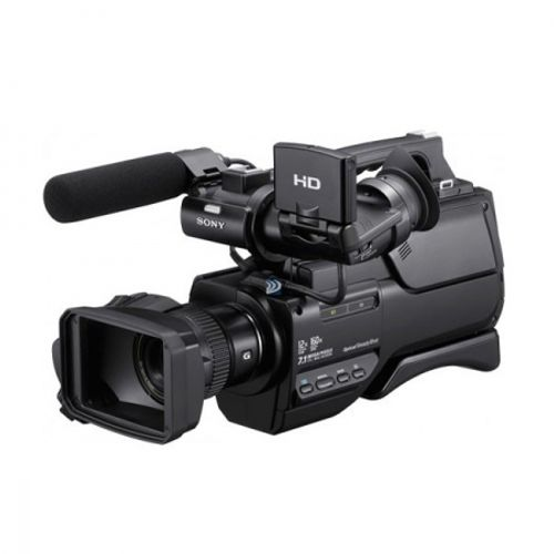 sony-hxr-mc1500-obiectiv-sony-g-zoom-optic-12x-senzor-exmor-r-cmos-memorie-32gb-26085