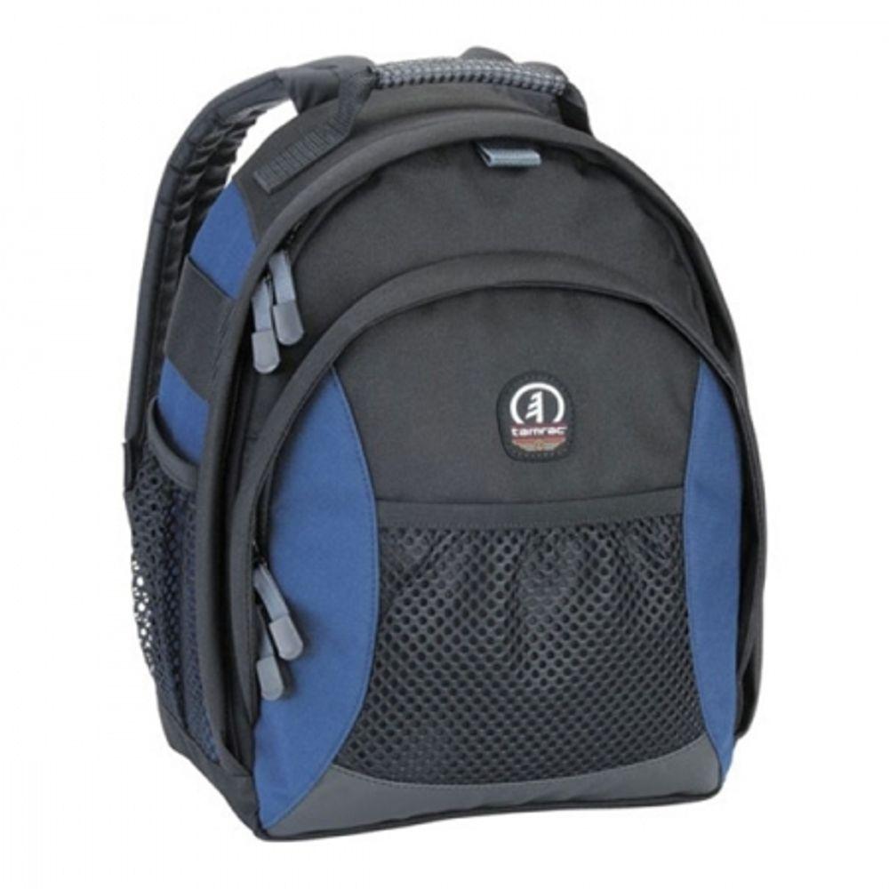 tamrac-5373-travel-pack-73-blue-18743
