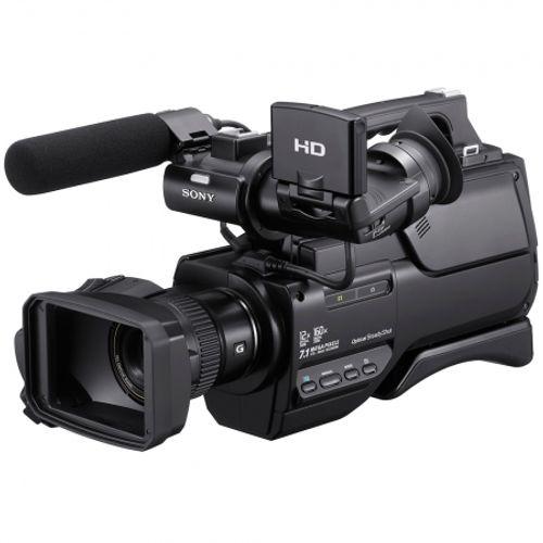 sony-hxr-mc2000e-obiectiv-sony-g-senzor-exmor-r-cmos-zoom-optic-12x-memorie-64gb-26086
