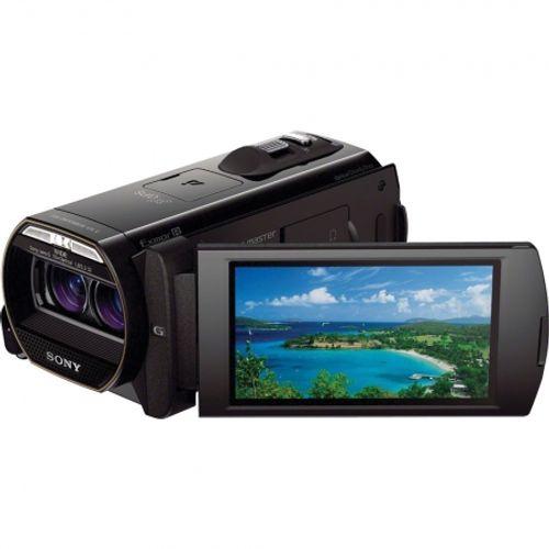 sony-hdr-td30-camera-video-3d-fullhd-gps-26149