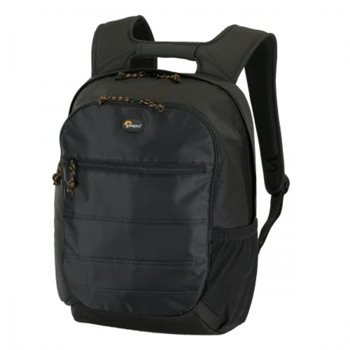 lowepro-compuday-photo-250-rucsac-foto-19090