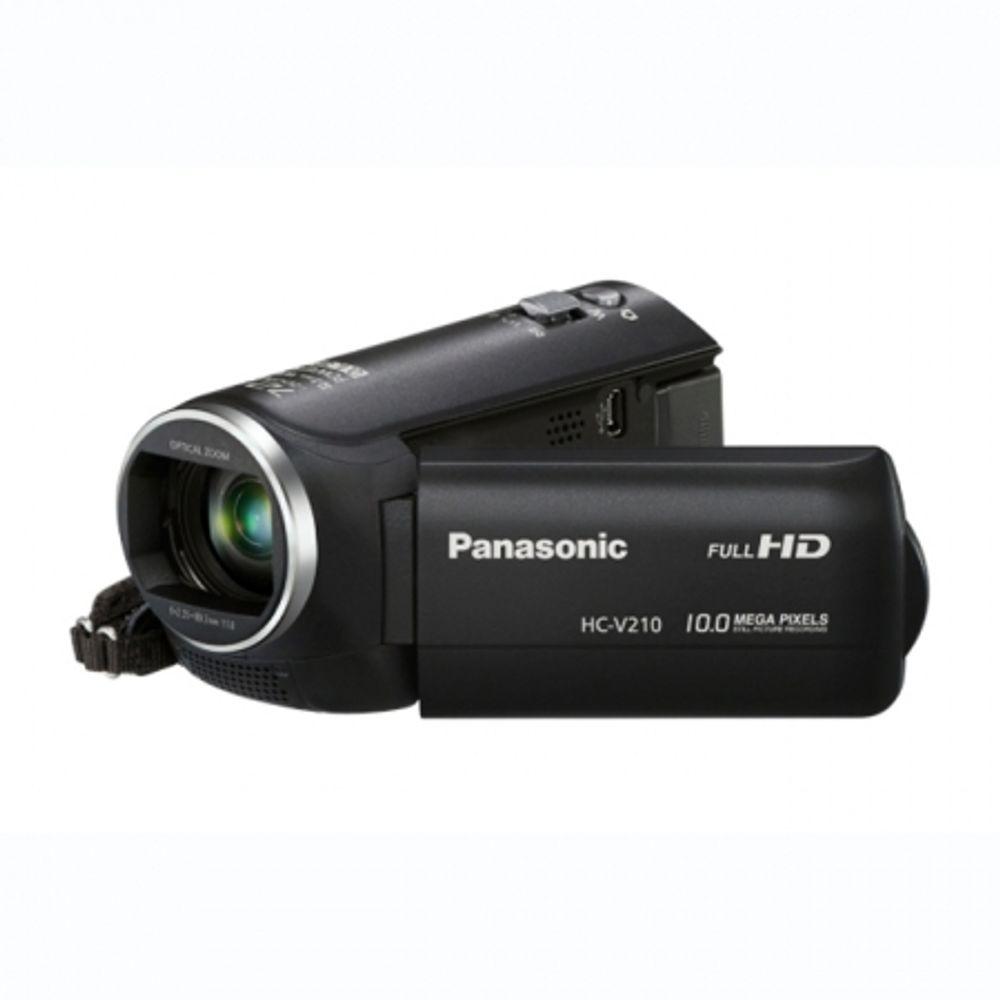 panasonic-hc-v210ep-k-negru-26612