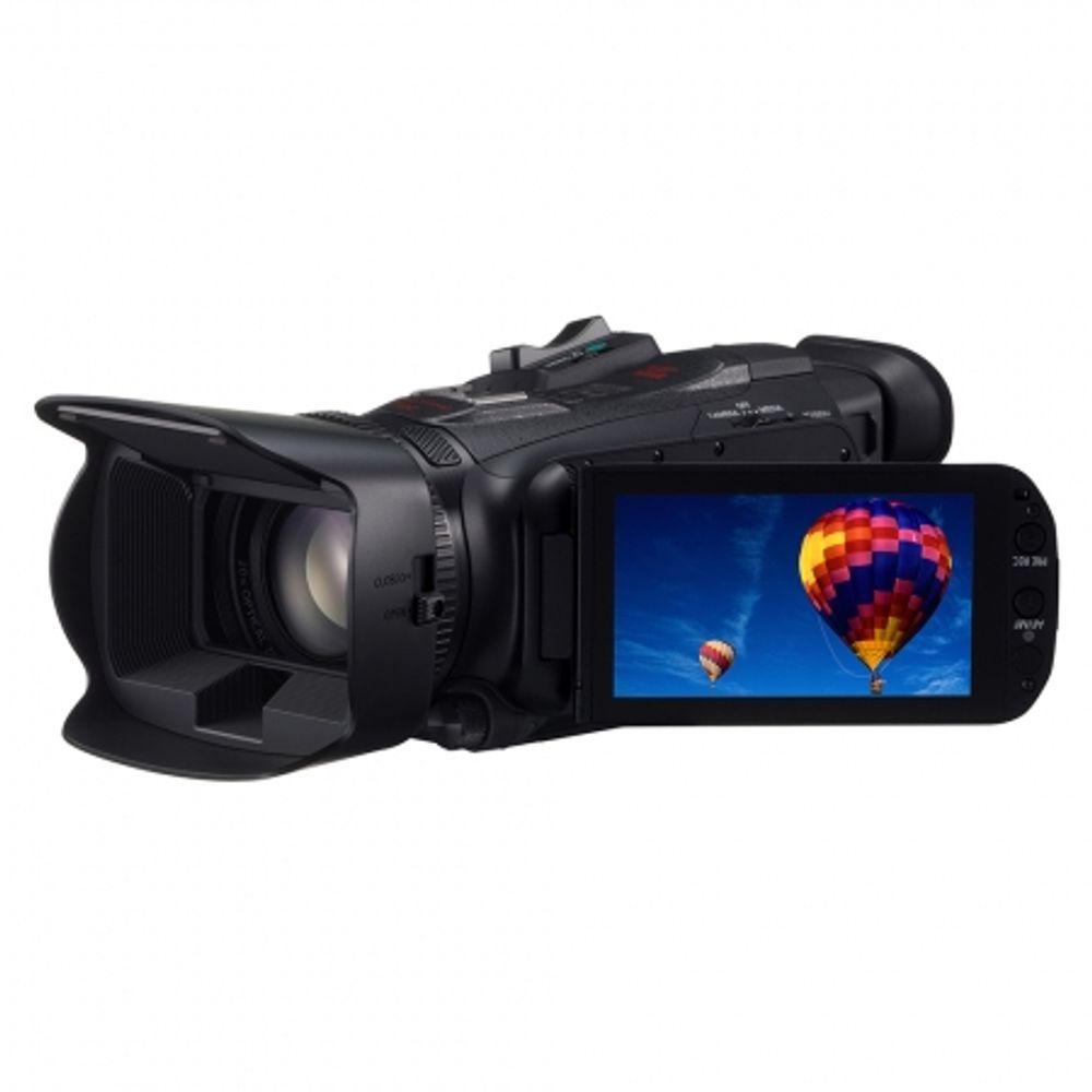 camera-video-canon-legria-hf-g30-27792
