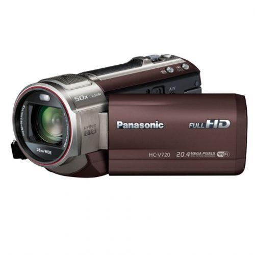 panasonic-hc-v720-maro-camera-video-full-hd-zoom-optic-21-x-wi-fi-27800