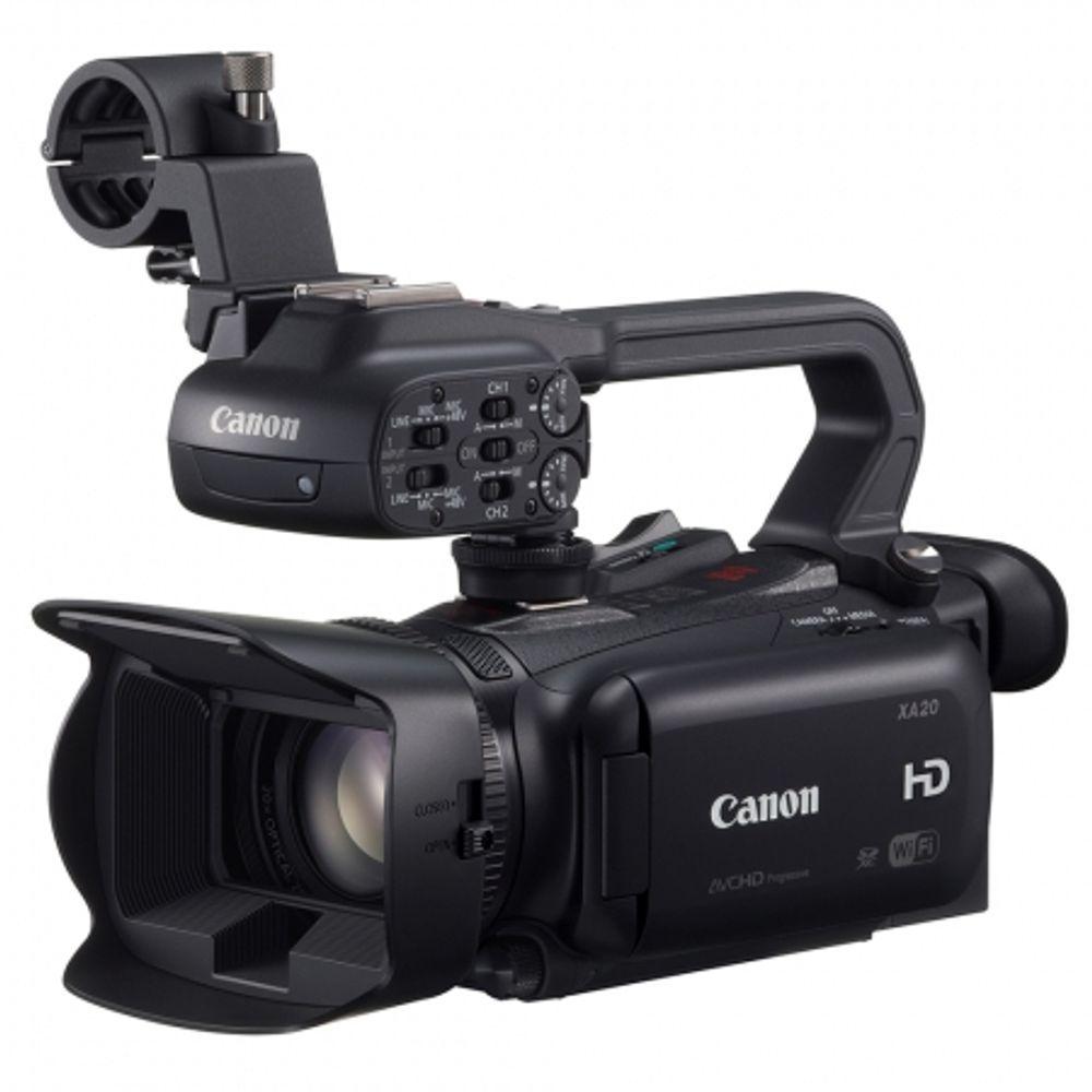 canon-xa20-camera-video-semi-profesionala--wide-26-8-mm--wi-fi-27813