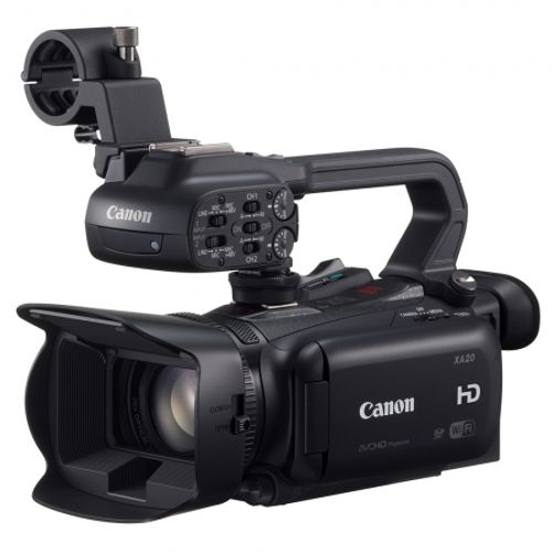 canon-xa20-camera-video-semi-profesionala--wide-26-8-mm--wi-fi-27813