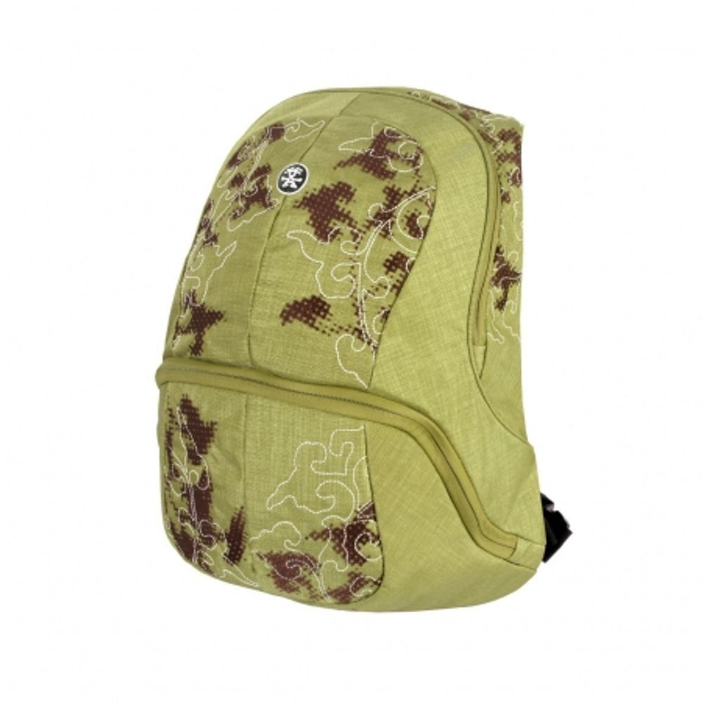 crumpler-pretty-bella-half-backpack-green-pbelhbp-003-19480