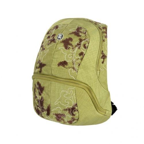 crumpler-pretty-bella-half-backpack-green-pbelhbp-003-19480