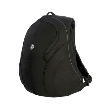 crumpler-italian-connection-black-itc-001-19598