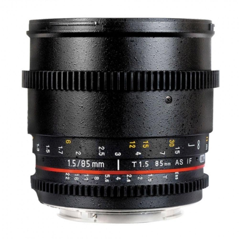 samyang-85mm-t1-5-cinema-canon-28036