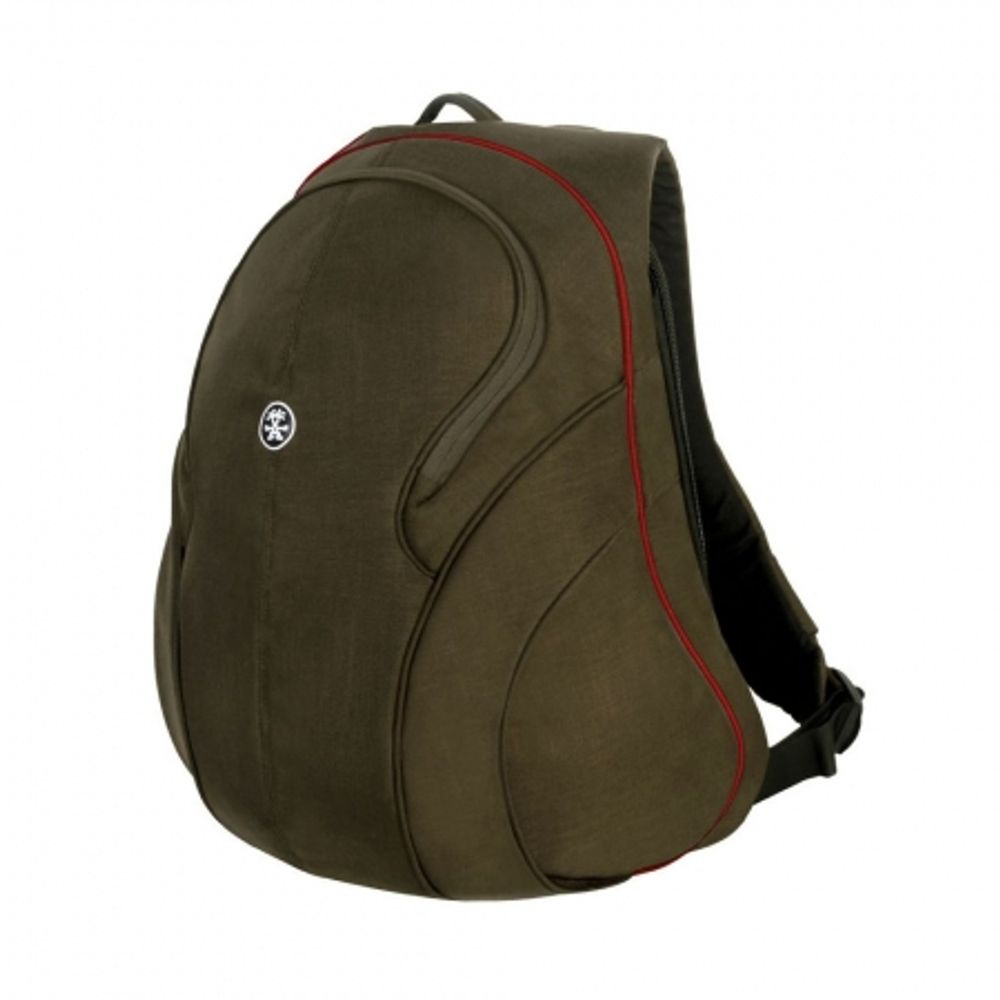 crumpler-italian-connection-kaki-itc-004-19601