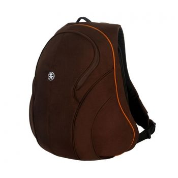 crumpler-italian-connection-brown-itc-003-19603