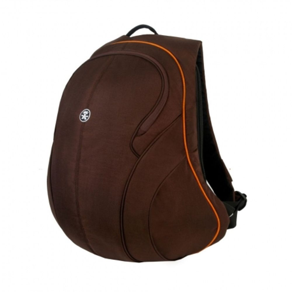 crumpler-the-big-cheese-brown-bigch-003-19605