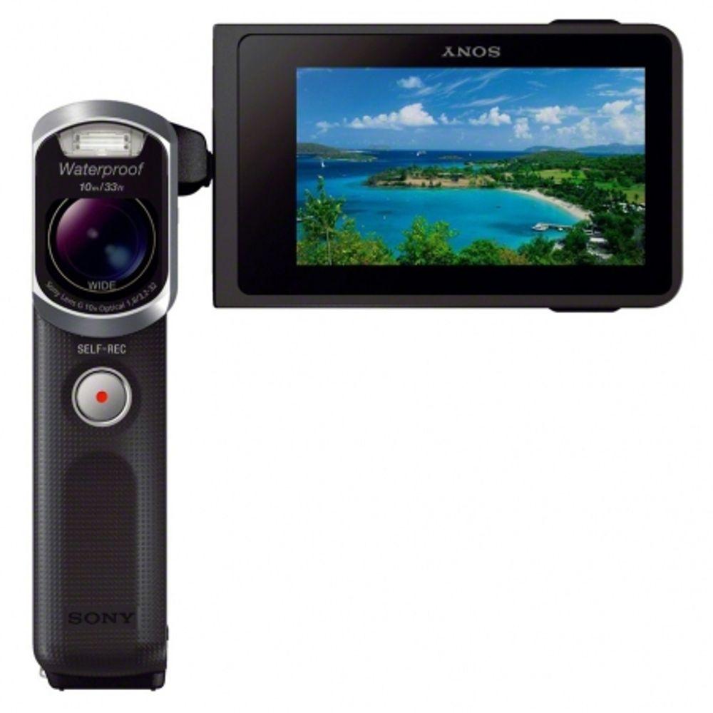 sony-hdr-gw66-neagra-camera-video-subacvatica-28087