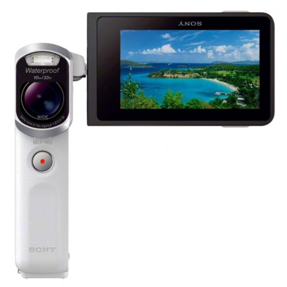 sony-hdr-gw66-alba-camera-video-subacvatica-28088