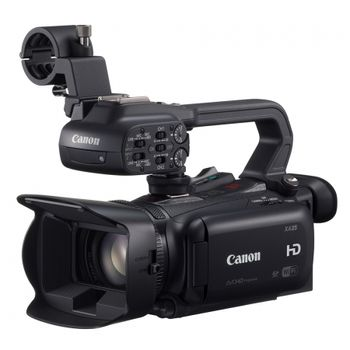 canon-xa25-camera-video-semi-profesionala-wide-26-8-mm-wi-fi-28241
