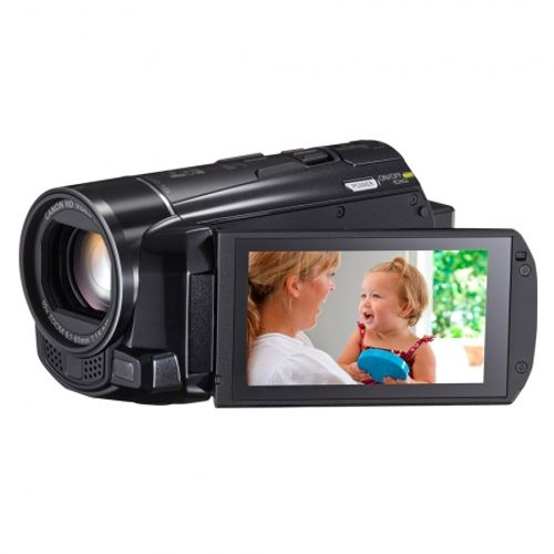 canon-legria-hf-m506-camera-video-full-hd-zoom-optic-10x-28246
